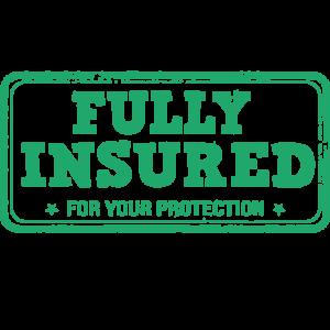 insured-plasterer