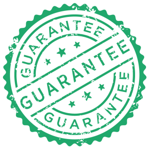 plastering-work-guaranteed
